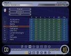 BDFL Manager 2002  Archiv - Screenshots - Bild 25