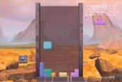Tetris Worlds  Archiv - Screenshots - Bild 4
