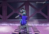 Bloody Roar 3 - Screenshots - Bild 2