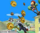 Super Smash Bros. Melee  Archiv - Screenshots - Bild 15