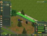 Zoo Tycoon - Screenshots - Bild 13