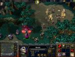 Warcraft III  Archiv - Screenshots - Bild 38