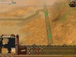 World War III: Black Gold - Screenshots - Bild 6