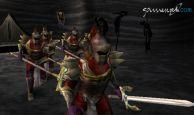 Soul Reaver 2  Archiv - Screenshots - Bild 11