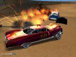 Crash  Archiv - Screenshots - Bild 10