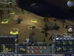 World War III: Black Gold - Screenshots - Bild 8