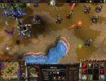 Warcraft III  Archiv - Screenshots - Bild 33