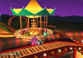Klonoa 2: Lunatea's Veil  Archiv - Screenshots - Bild 12