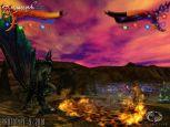 Wrath  Archiv - Screenshots - Bild 4