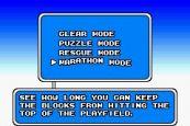 Rampage Puzzle Attack  Archiv - Screenshots - Bild 31
