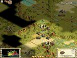 Civilization III  Archiv - Screenshots - Bild 31
