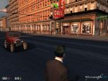 Mafia: The City of Lost Heaven  Archiv - Screenshots - Bild 71