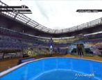 MXRider - Screenshots - Bild 3