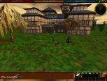 Asheron's Call: Dark Majesty  Archiv - Screenshots - Bild 3
