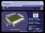BDFL Manager 2002 - Screenshots - Bild 3