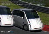 Gran Turismo Concept  Archiv - Screenshots - Bild 31