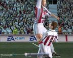 FIFA 2002 - Screenshots - Bild 10