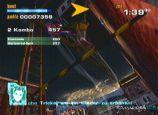 Airblade - Screenshots - Bild 6