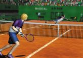 Centre Court - Championship Tennis  Archiv - Screenshots - Bild 2
