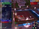 Monopoly Tycoon - Screenshots - Bild 3