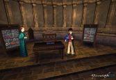 Harry Potter und der Stein der Weisen  Archiv - Screenshots - Bild 43