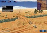 Conflict Zone  Archiv - Screenshots - Bild 34
