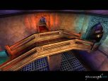 Harry Potter und der Stein der Weisen  Archiv - Screenshots - Bild 27