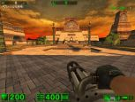 Serious Sam: The Second Encounter  Archiv - Screenshots - Bild 31