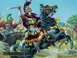 Empire Earth - Painted Art - Artworks - Bild 6