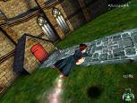 Harry Potter und der Stein der Weisen  Archiv - Screenshots - Bild 10