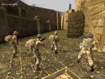 Conflict: Desert Storm  Archiv - Screenshots - Bild 27