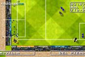 Total Soccer - Screenshots - Bild 5
