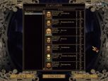 Throne of Darkness - Screenshots - Bild 13