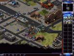 Command & Conquer: Alarmstufe Rot 2 - Yuris Rache - Screenshots - Bild 11