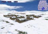 Conflict Zone  Archiv - Screenshots - Bild 31