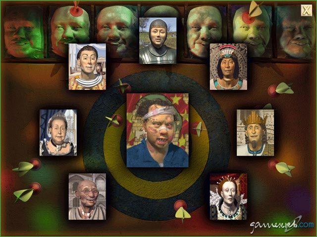 Civilization III - Screenshots - Bild 13