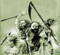 Medieval: Total War  Archiv - Artworks - Bild 55