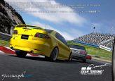 Gran Turismo Concept  Archiv - Screenshots - Bild 21