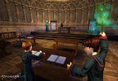 Harry Potter und der Stein der Weisen  Archiv - Screenshots - Bild 42