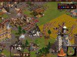 Cossacks: European Wars - Screenshots - Bild 8