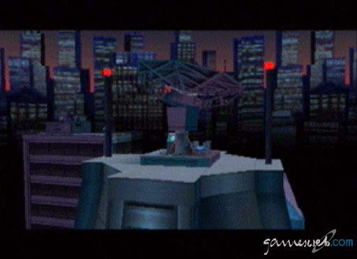 Spider-Man 2 Enter: Electro - Screenshots - Bild 10