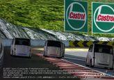 Gran Turismo Concept  Archiv - Screenshots - Bild 32