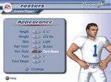 Madden NFL 2002 - Screenshots - Bild 3