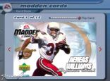 Madden NFL 2002 - Screenshots - Bild 10