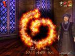 Harry Potter und der Stein der Weisen  Archiv - Screenshots - Bild 23