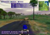Conflict Zone  Archiv - Screenshots - Bild 8