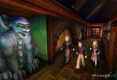 Harry Potter und der Stein der Weisen  Archiv - Screenshots - Bild 47