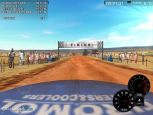 Rally Trophy - Screenshots - Bild 12