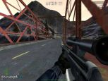 IGI 2: Covert Strike  Archiv - Screenshots - Bild 109