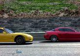 Gran Turismo Concept  Archiv - Screenshots - Bild 44